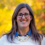 Arlington VA Real Estate Agent Reviews Of Best Realtor® Meg Ross by Lauren S., Arlington
