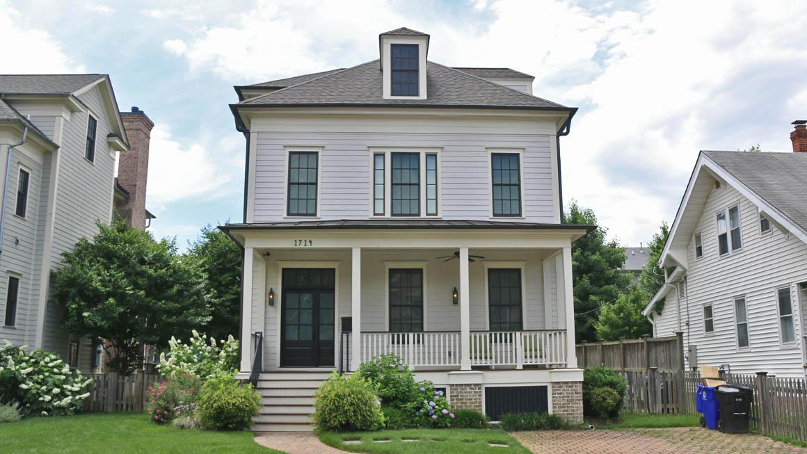 arlington_va_lyon_village_craftsman_house