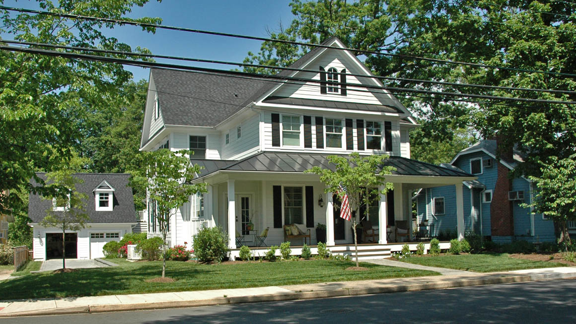 cherrydale-arlington-va-beautiful-new-farmhouse-style-home