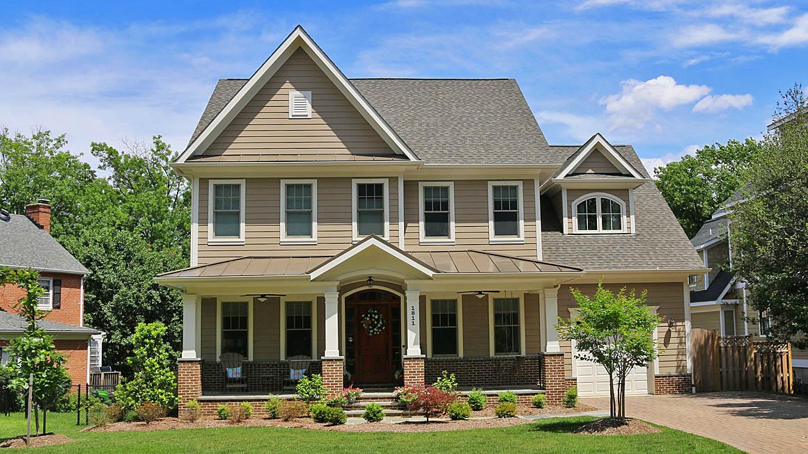 new_home_lyon_village_neighborhood_arlingon_va
