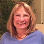 Arlington VA Real Estate Agent Reviews Of Best Realtor® Meg Ross by Coreen B., Arlington VA