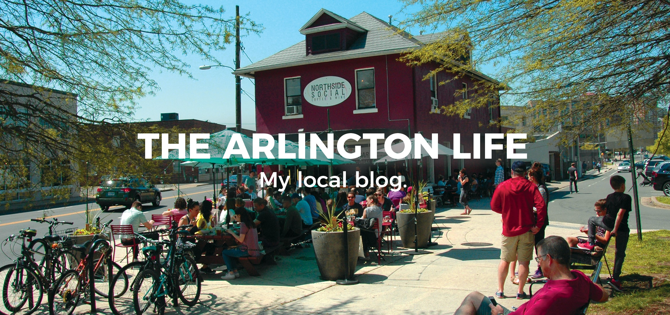 arlington_virginia_living_blog