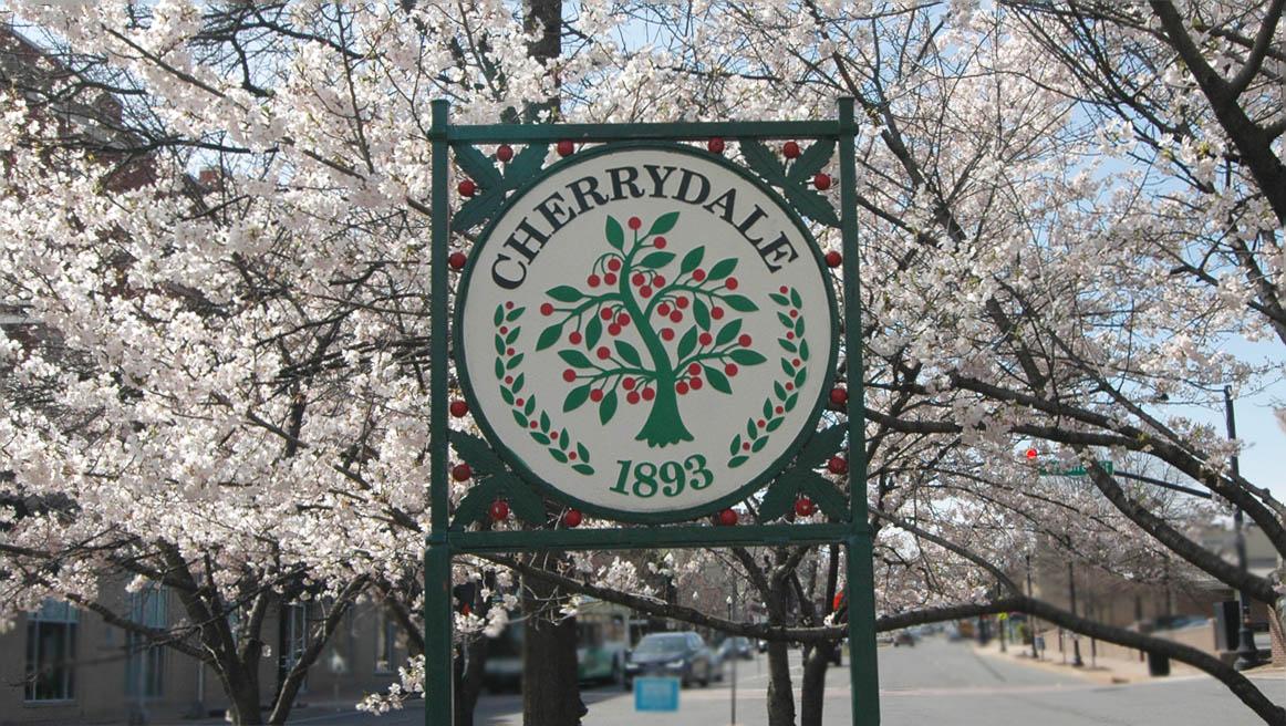 cherrydale-1893-historic-sign-arlington-va