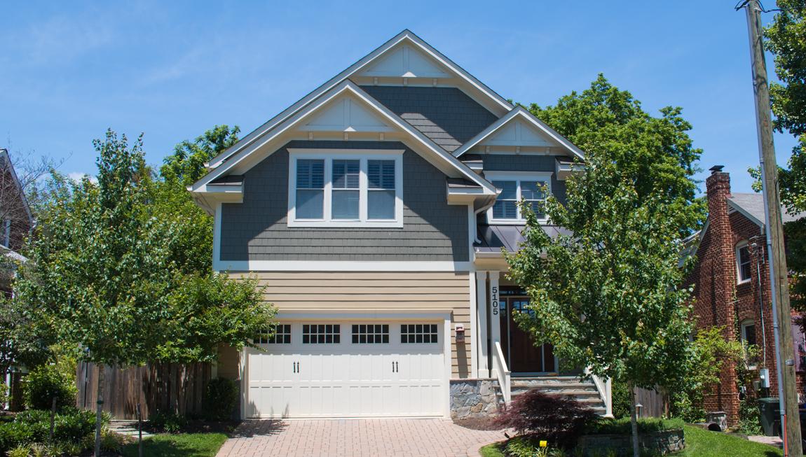 new_craftsman_style_home_yorktown_area_arlington_va