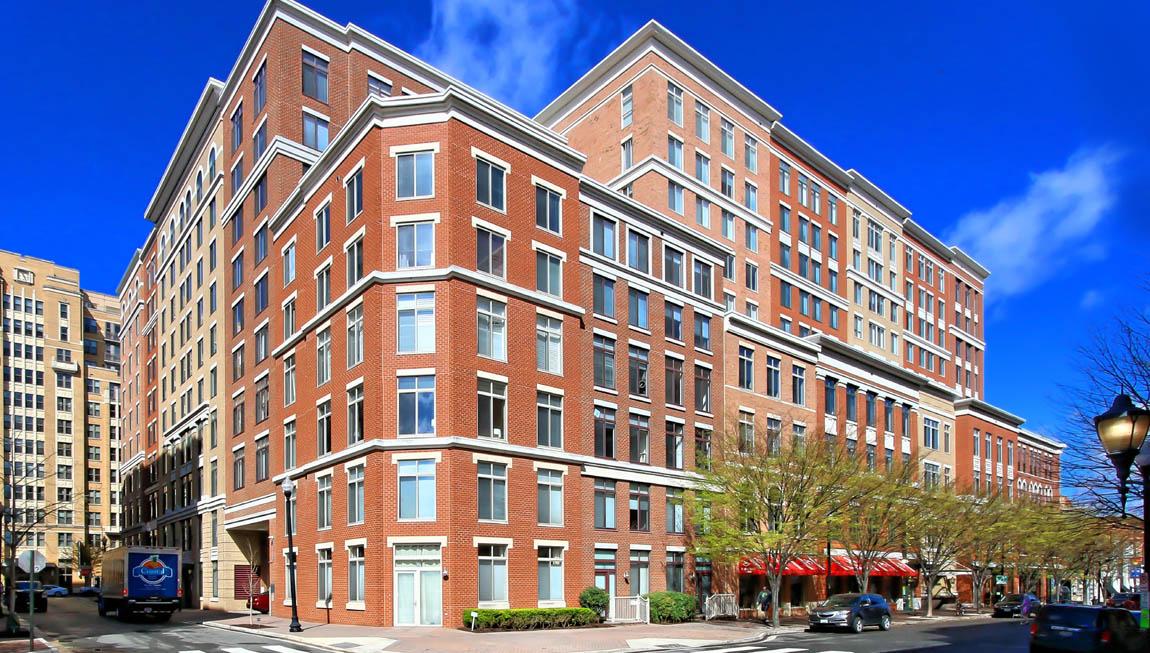 residences_at_station_square_condominium_clarendon_arlington_va