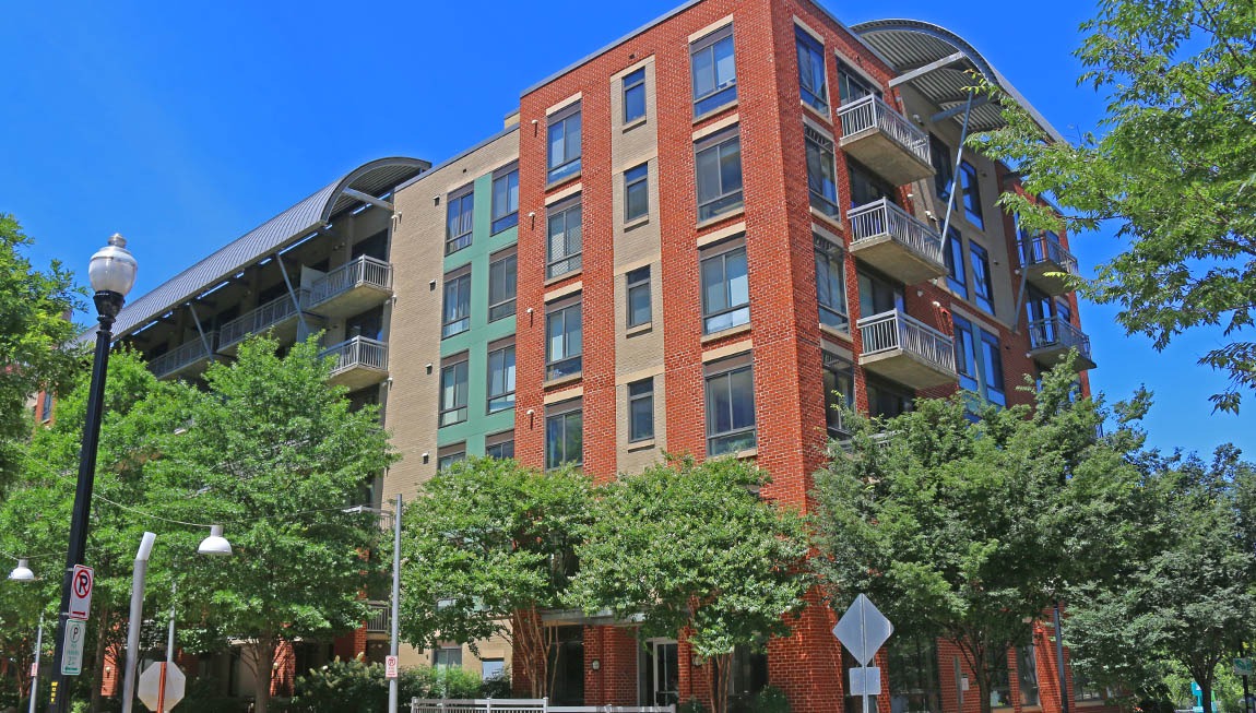 the_hartford_condo_clarendon_arlington_virginia